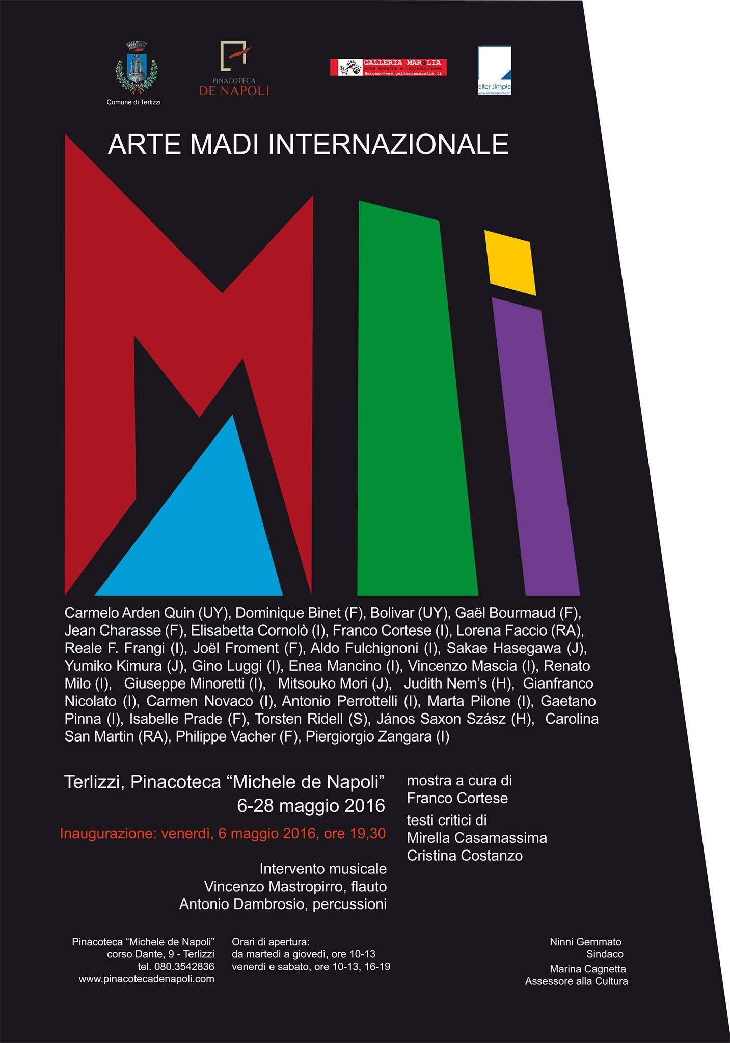 Manifesto-MADI-Terlizzi-6-maggio-2016