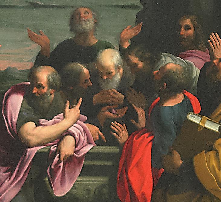 9-segni-e-voci-nei-capolavori-della-chiesa-collegiata