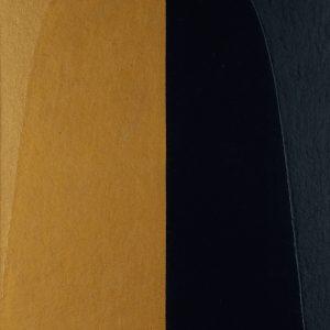 Alberto Burri, Cellotex, 1973