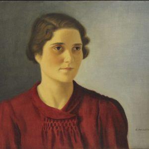 RAM, Ginetta, 1927