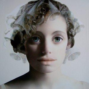 Milena Barberis, Chiara n.3, 2011