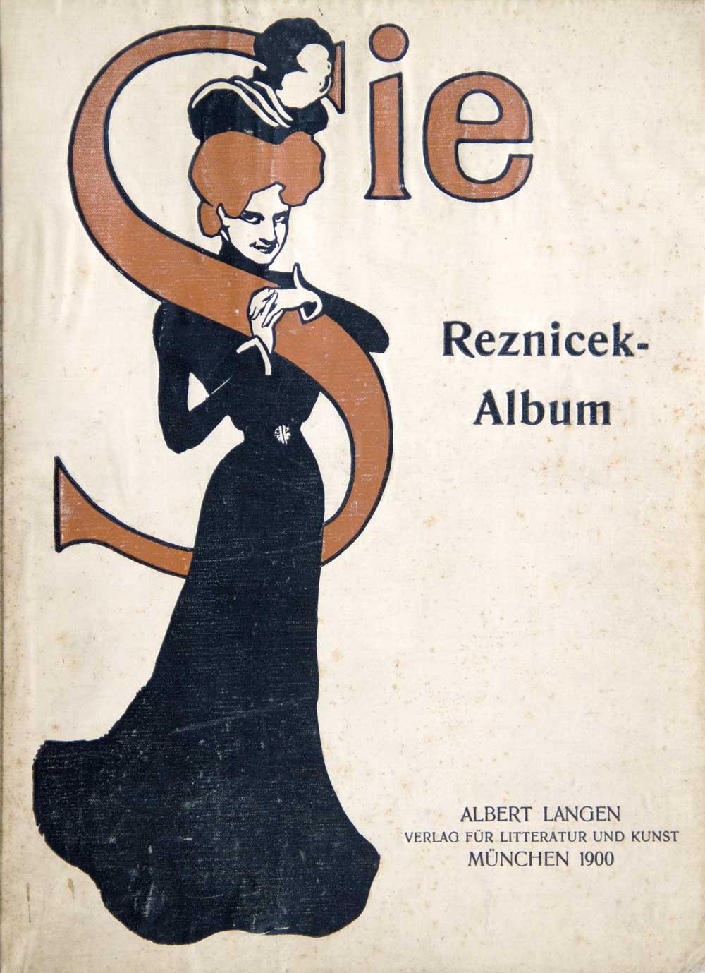 Ferdinand-von-Reznicek_Sie-Reznicek-album_Monaco-1900