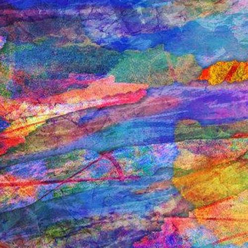 arcobaleno-di-colori