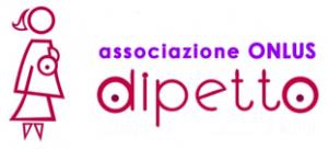 dipetto logo