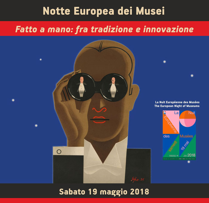 Notte-europea-dei-Musei-2018