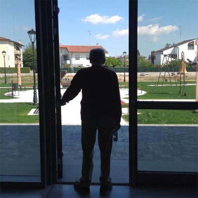 Bargellini apre museo 19 maggio quadreata