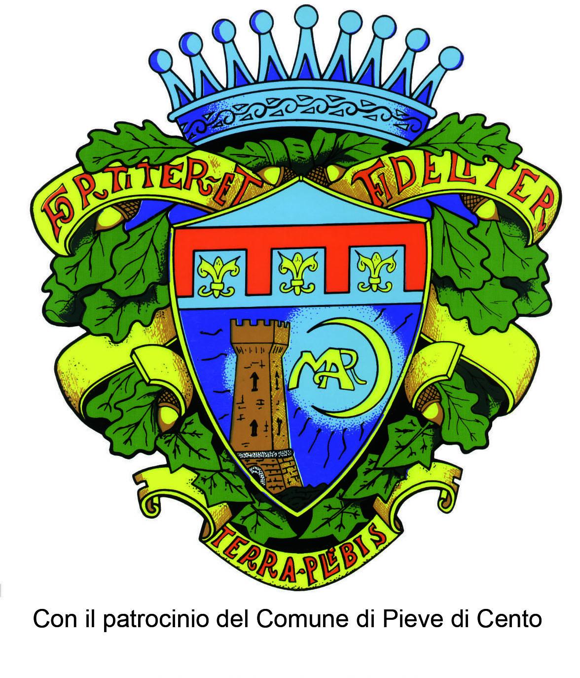 logo comune pieve con scritta ritagliato copia