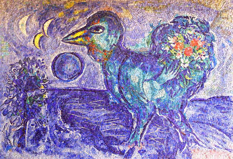 Chagall-copia