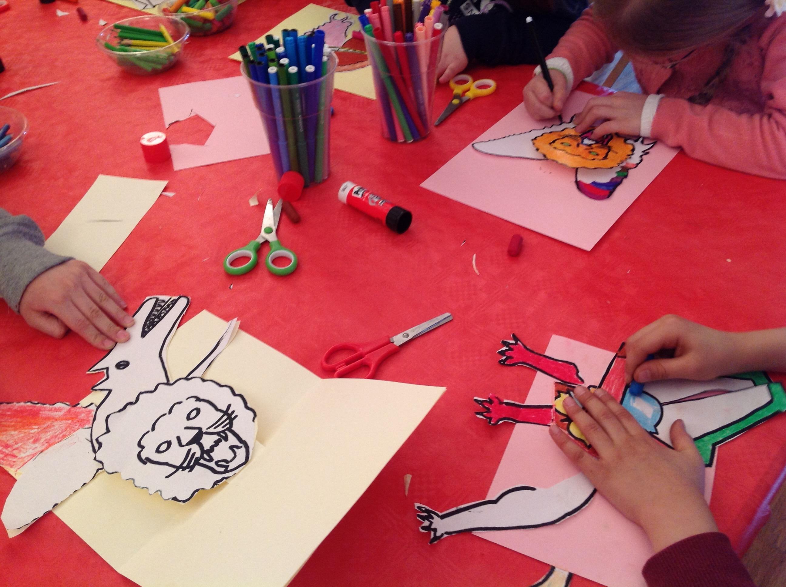 3-infanzia_uno-zoo-nel-museo