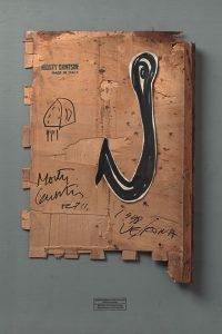 Monty Cantsin , Biennale Malindi 2