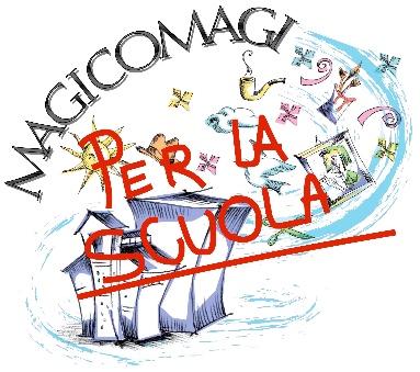 magicomagi2