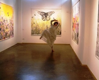 danzatrice2