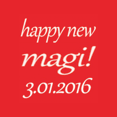 maginatale-fw