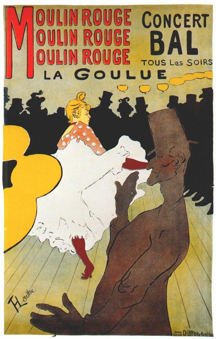 Lautrec_moulin_rouge,_la_goulue_(poster)_1891
