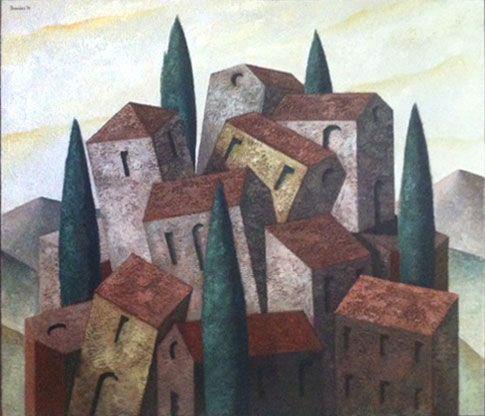 Borgo1997