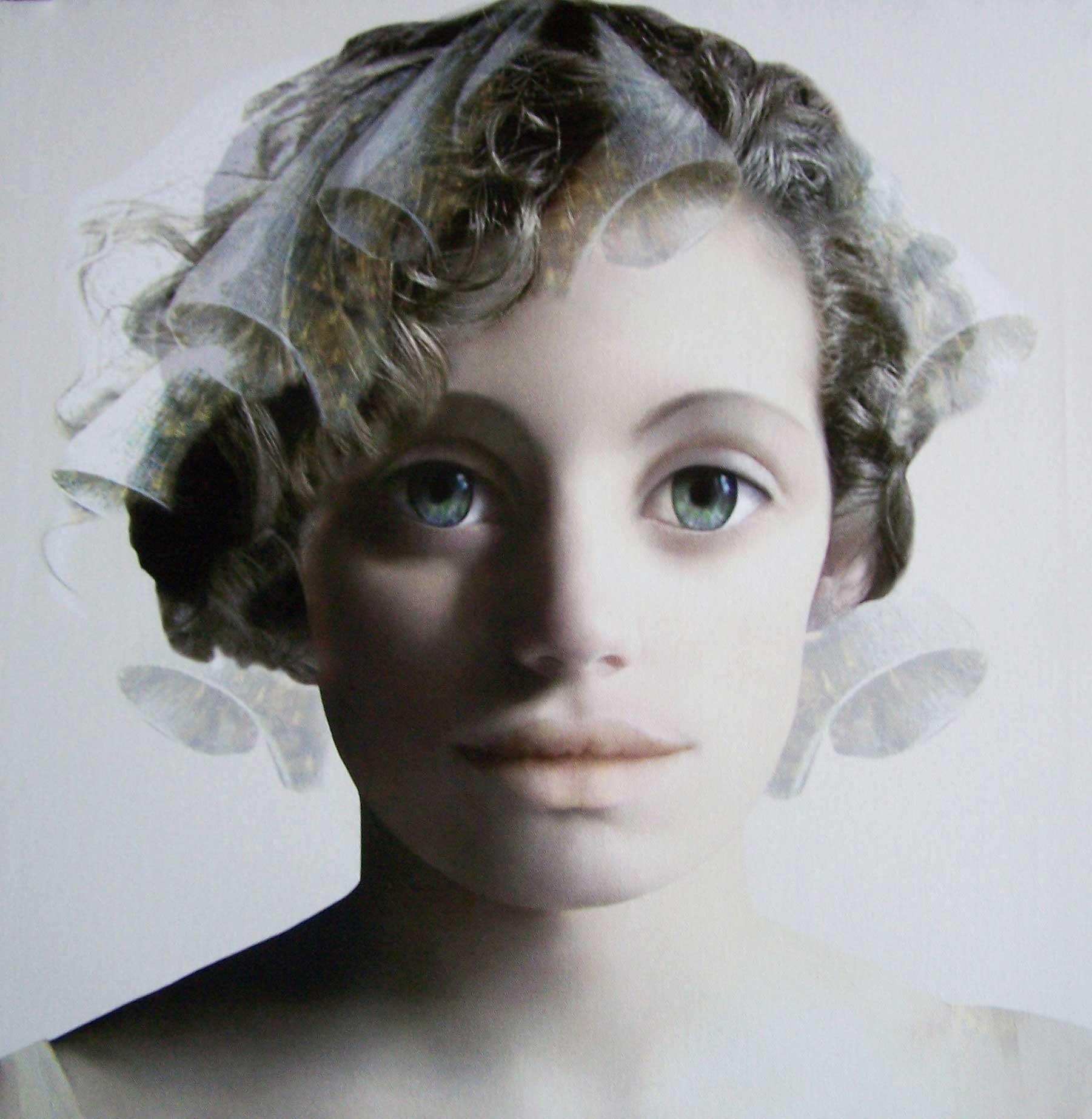 Barberis-Milena_Chiara-n-3_2011_pittura-digitale-su-tela_cm-60x60