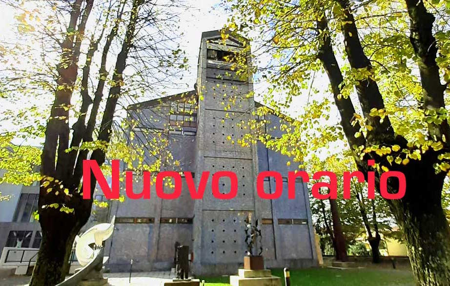 silo3-copia2 2
